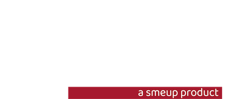 Negoziando – the retail management software  – made by smeup Logo